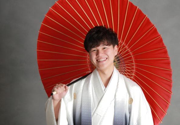 八木橋店で撮れる写真紹介します!