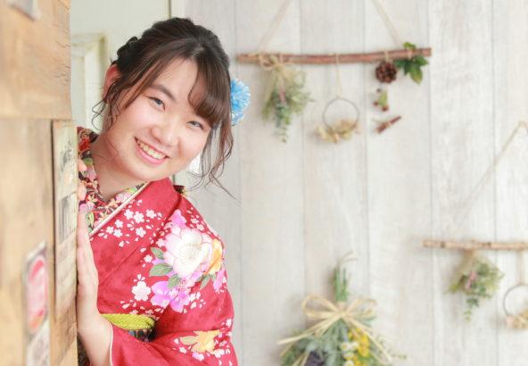 八木橋店で人気の振袖カラー