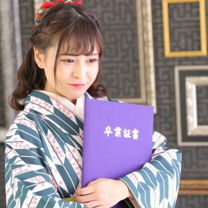 卒業袴の歴史やレンタル、お写真、お得情報 鴻巣店