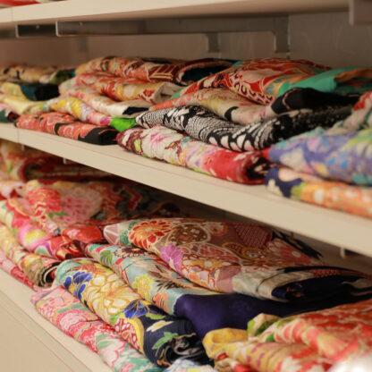 特典たくさん!いせや呉服店の振袖レンタルプラン|八木橋店
