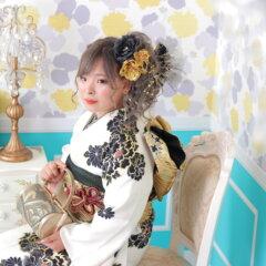 2022年に成人式を迎える方へ!お振袖選びまだ間に合います!!東松山店